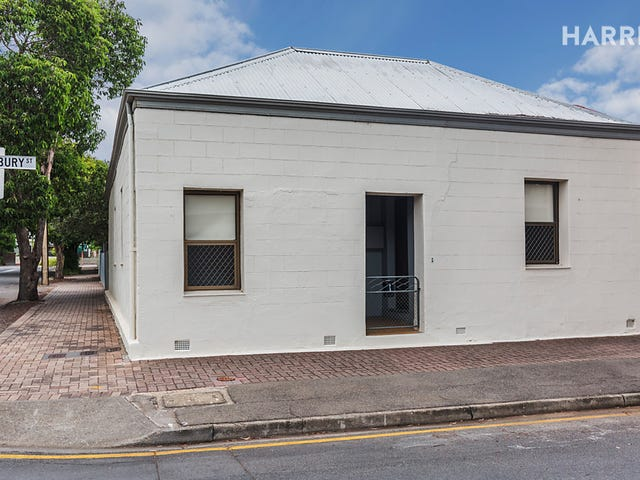 8 Maesbury Street, Kensington, SA 5068