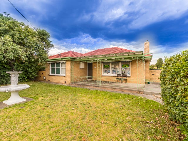 28 Massey Avenue, Reservoir, Vic 3073