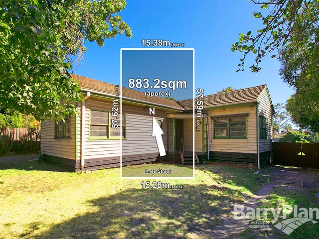 19 Imes Street, Parkdale, Vic 3195