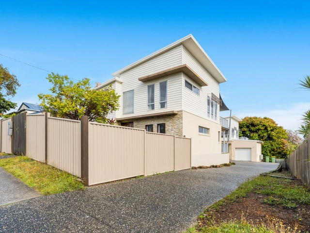 1/150 Johnston Street, Southport, Qld 4215