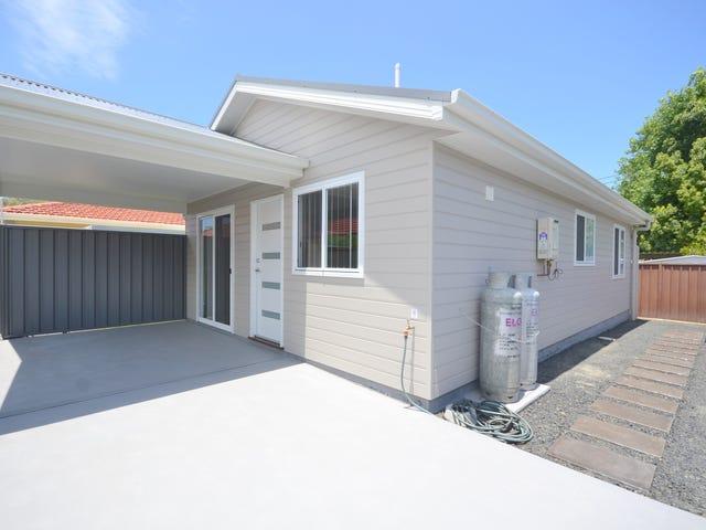 159a Barrenjoy Road, Ettalong Beach, NSW 2257