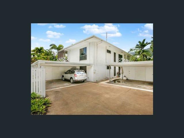 Unit 3/27 Amphora Street, Palm Cove, Qld 4879