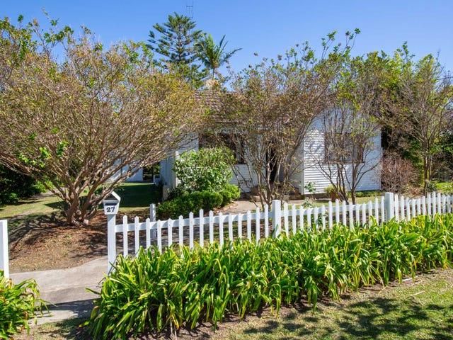 27 Wellings Street, Warners Bay, NSW 2282