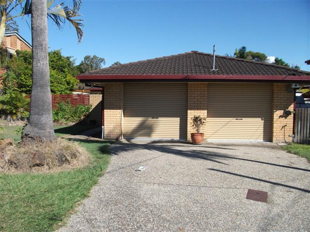 144 Curragundi Road, Jindalee, Qld 4074