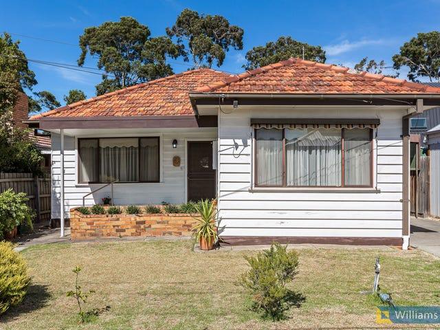 11 Margot Street, West Footscray, Vic 3012
