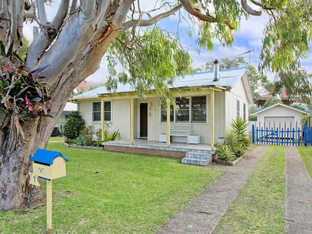 7 Koribah Avenue, Lake Cathie, NSW 2445