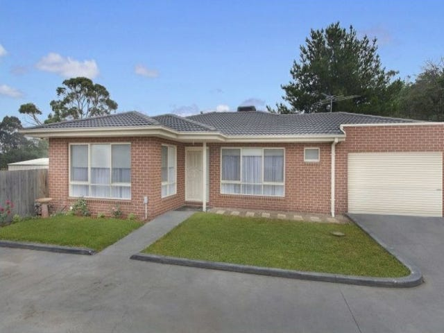 Unit 7/1 Darraweit Road, Wallan, Vic 3756