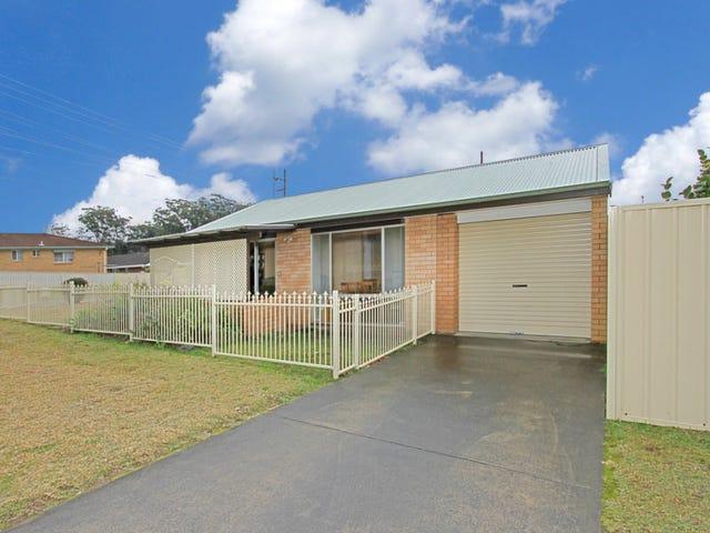 132 Warden Street, Ulladulla, NSW 2539