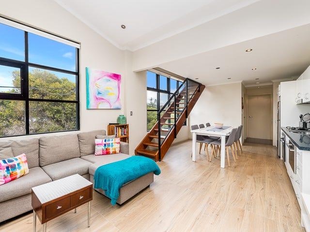 1/17-21 Lord Street, Newtown, NSW 2042