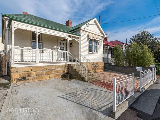 4 Thomas Street, North Hobart, Tas 7000