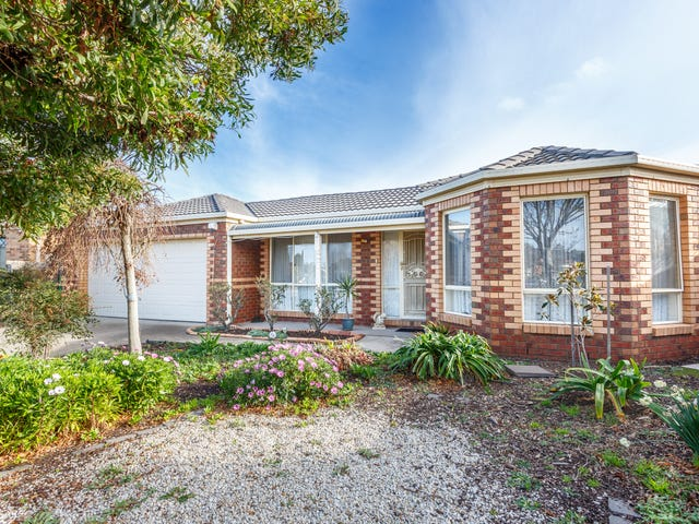 13 Bordeaux Drive, Hoppers Crossing, Vic 3029