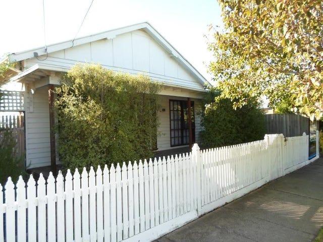 26 Richelieu Street, West Footscray, Vic 3012