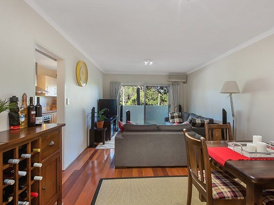 13/44-50 Landers Rd, Lane Cove, NSW 2066