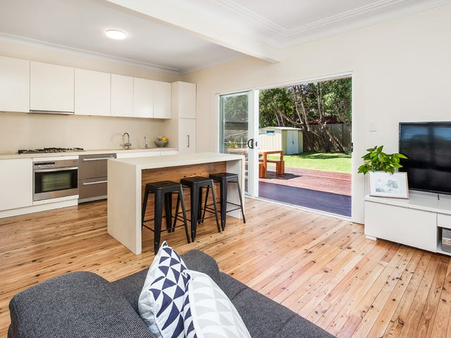 12 Johnston Avenue, Kirrawee, NSW 2232
