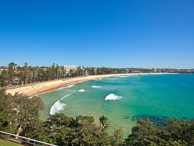 10/132 Bower Street, Manly, NSW 2095