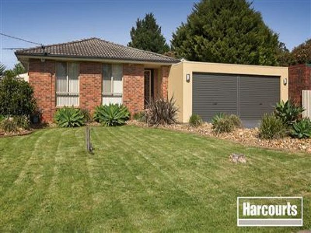 2 Victoria Road, Narre Warren, Vic 3805