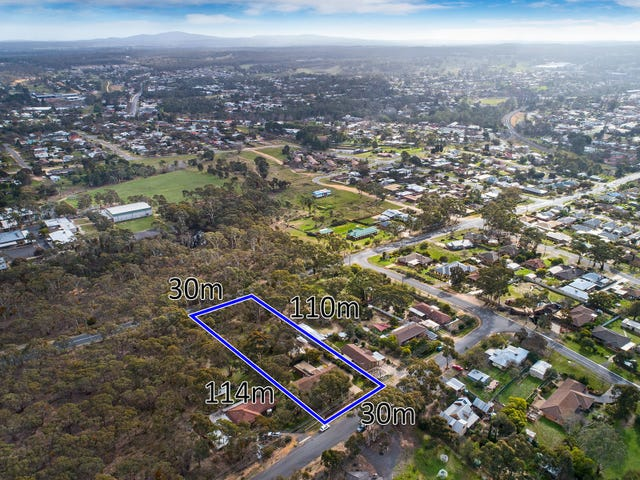 7 McKendry Street, Castlemaine, Vic 3450