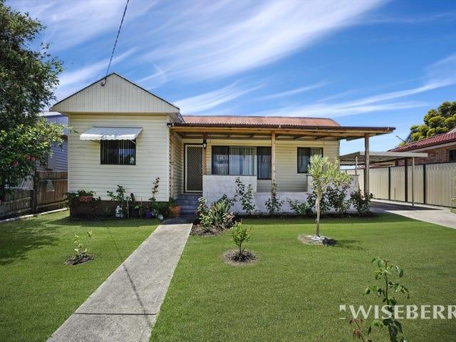 65 Coonanga  Avenue, Budgewoi, NSW 2262