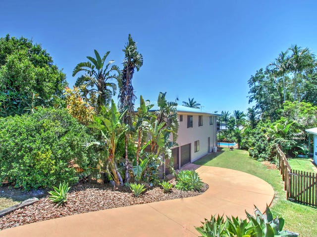 31 Crawford Drive, Dundowran, Qld 4655