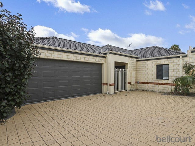 10C Shakespeare Avenue, Balcatta, WA 6021