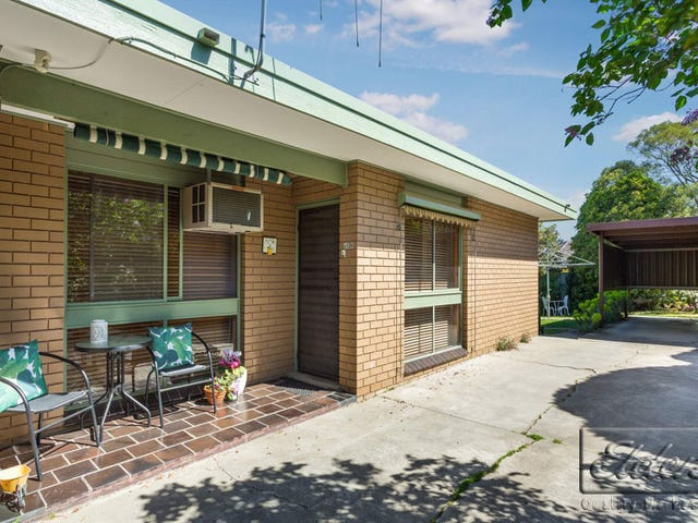 45B Mafeking Street South, Kennington, Vic 3550