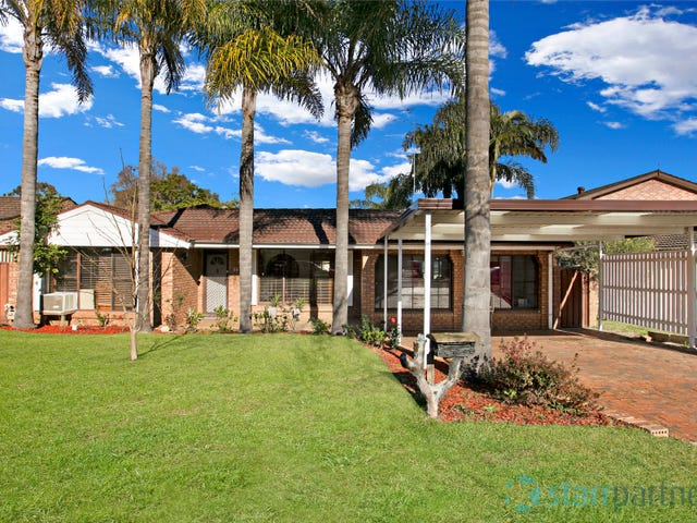 35 Woods Road, South Windsor, NSW 2756