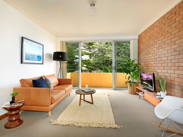 11/11 Kembla Street, Wollongong, NSW 2500