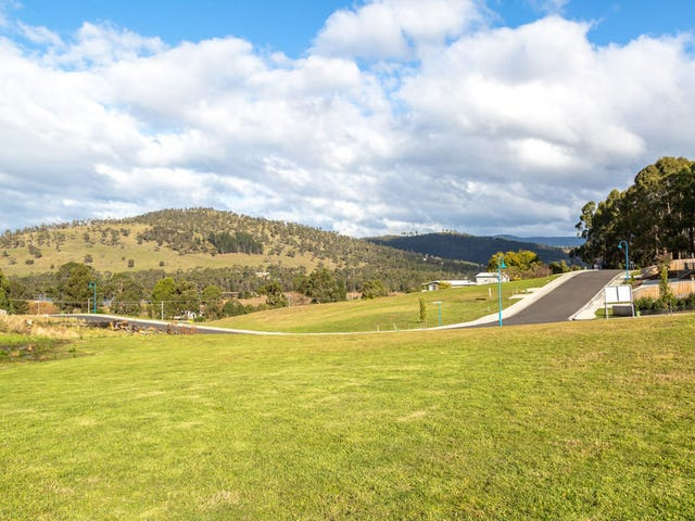 Lot 13 Port View Drive, Port Huon, Tas 7116