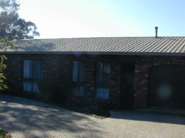 2/5 Fadden Court, Wodonga, Vic 3690