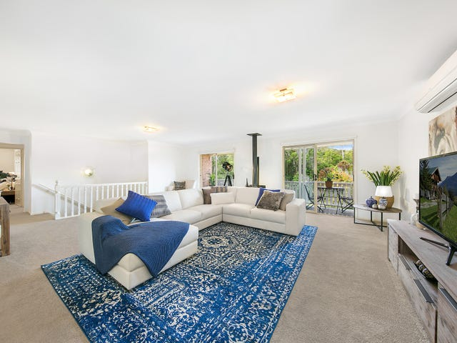 7 Genoa Close, Belmont, NSW 2280