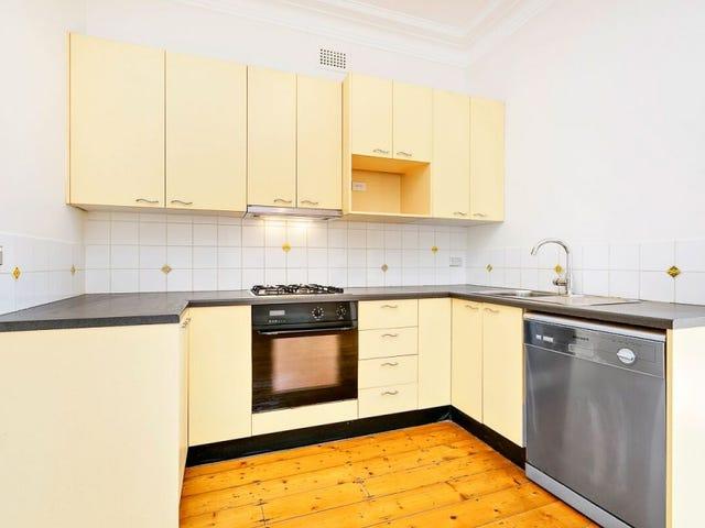 25 Brown Street, St Peters, NSW 2044