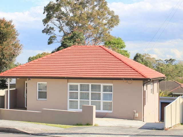 46 London Drive, West Wollongong, NSW 2500