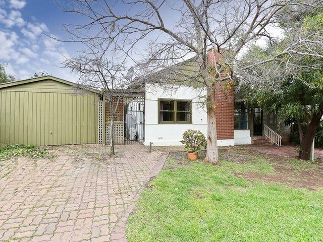 37 Leron Avenue, Enfield, SA 5085