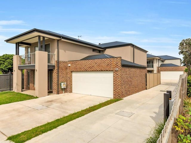 1/25 St Leonards Parade, St Leonards, Vic 3223