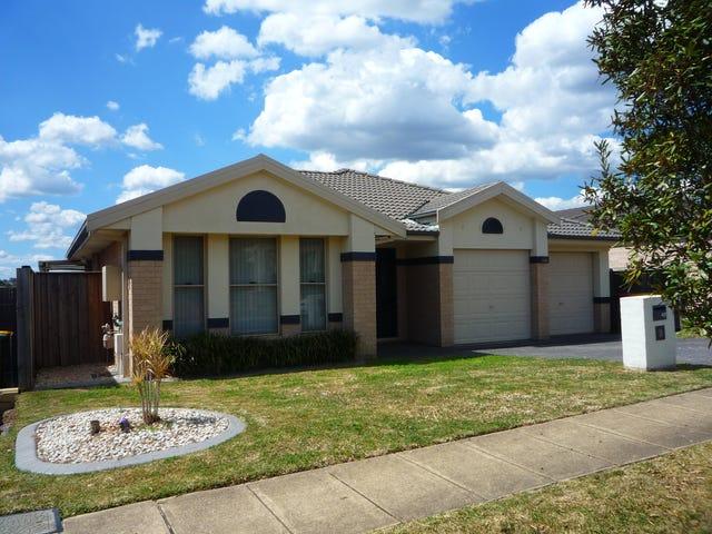 40 Croyde Street, Stanhope Gardens, NSW 2768