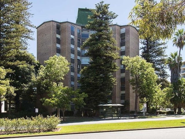 62/38 Kings Park Road, West Perth, WA 6005