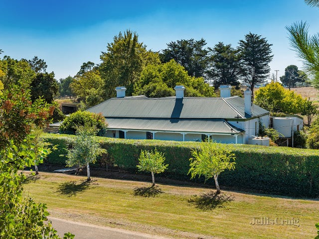 8 Trio Place, Kyneton, Vic 3444