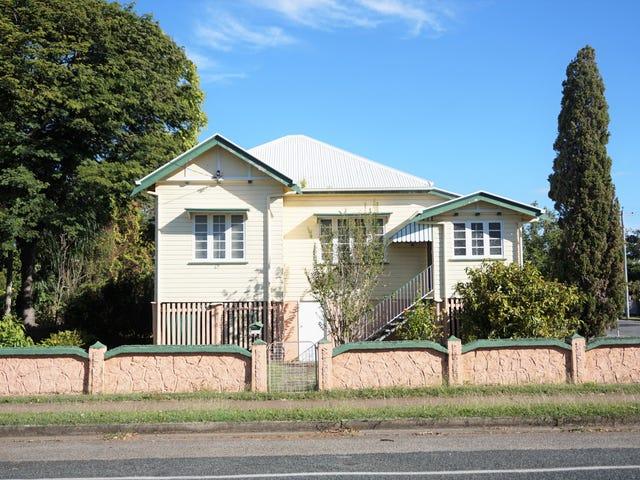 69 Evan Street, East Mackay, Qld 4740