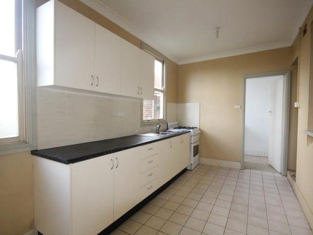 3/27 Shaw Street, Petersham, NSW 2049