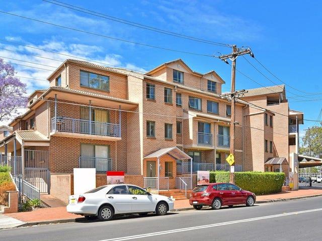 14/503-507 Wentworth Avenue, Toongabbie, NSW 2146
