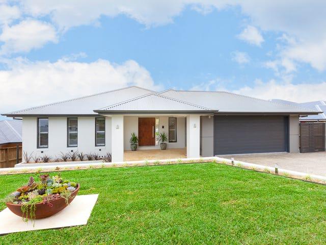 39 Cupitt Street, Mittagong, NSW 2575