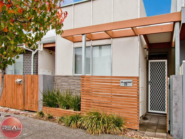 2D Junction Street, Mawson Lakes, SA 5095