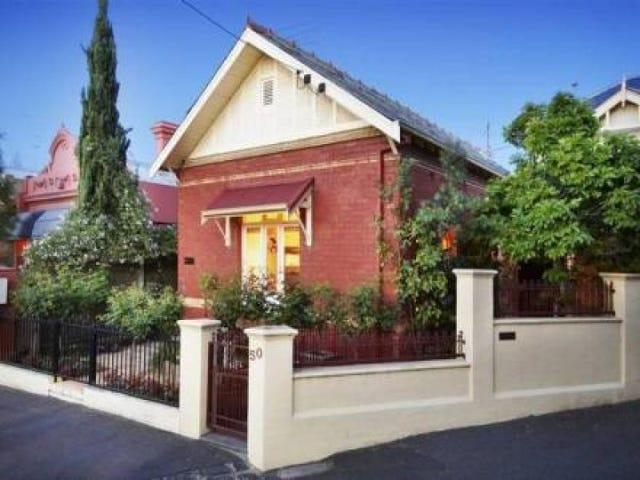 52 Hawksburn Road, South Yarra, Vic 3141