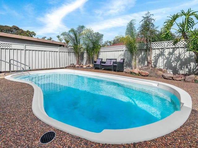 20 Bambara Avenue, Summerland Point, NSW 2259