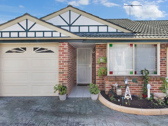 2/69-71 Chelmsford Road, South Wentworthville, NSW 2145