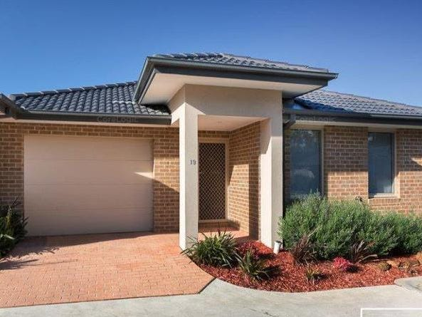 19/1a Annette Court, Hastings, Vic 3915