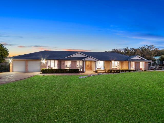 79 Thornbill Way, Yarramundi, NSW 2753