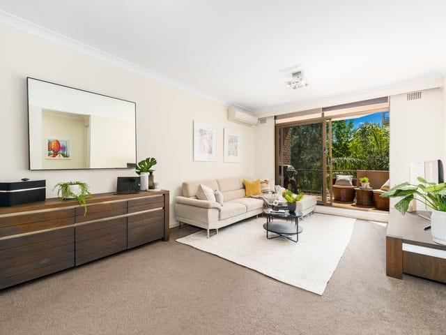 304/131 Spencer Road, Cremorne, NSW 2090