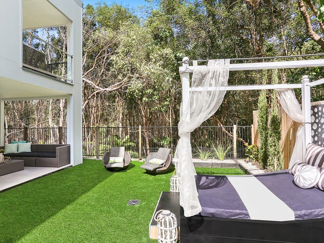 21/15 Oasis Close, Manly West, Qld 4179