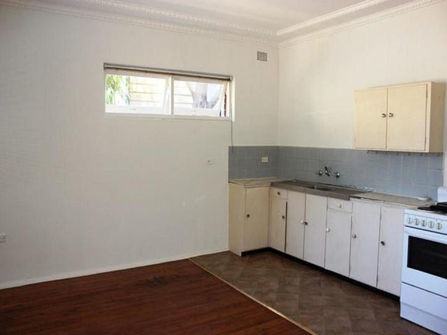 2/61A Wills Road, Cronulla, NSW 2230